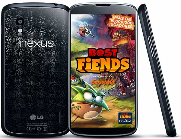 Best Friends, un divertido juego de puzles al estilo Candy Crush Saga