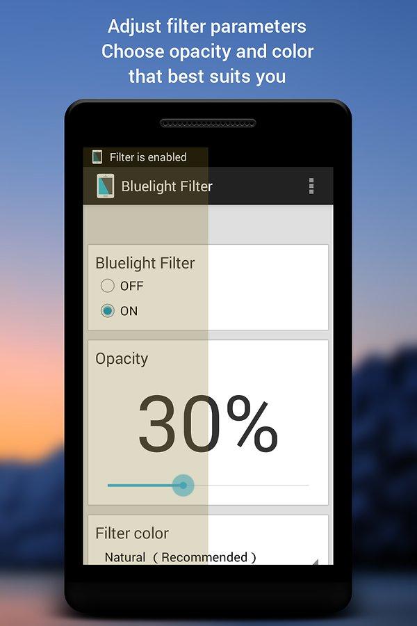 Kindle para Android - Descargar Gratis - portalprogramas.com