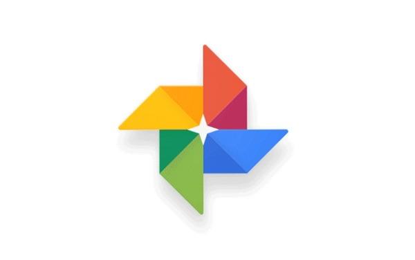 Éste es el nuevo aspecto de Google Fotos