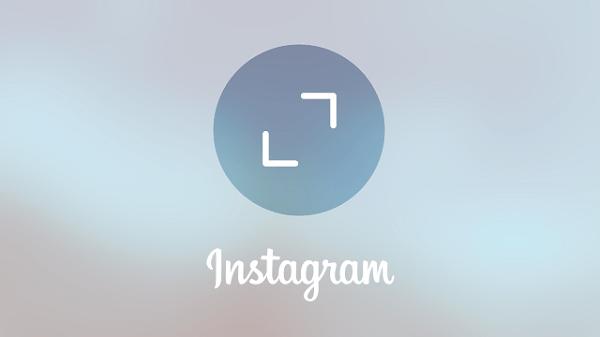 Cómo hacer un vídeo resumen del año 2016 con tus fotos de Instagram