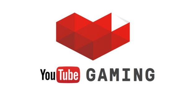 Se filtra la aplicación de YouTube para retransmisiones en directo