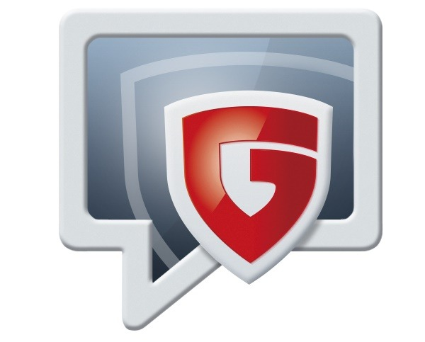 G Data Secure Chat, una alternativa a WhatsApp para enviar mensajes seguros
