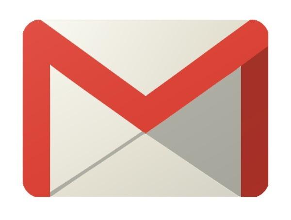Cómo bloquear los mensajes de ciertos contactos en Gmail