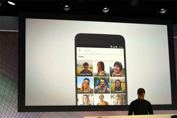 Google Fotos se actualiza con novedades para los vídeos