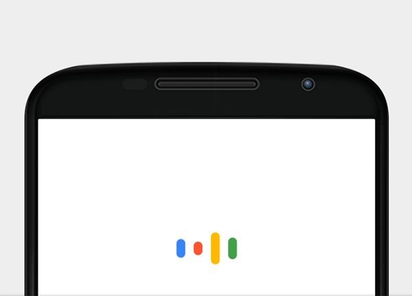 Google trabaja en una nueva app de mensajes para competir con Facebook