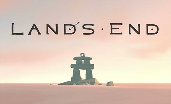 El próximo juego de los creadores de Monument Valley llegará a las Samsung Gear VR
