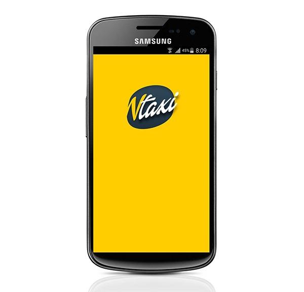 Cómo ahorrar en los trayectos en taxi con una aplicación