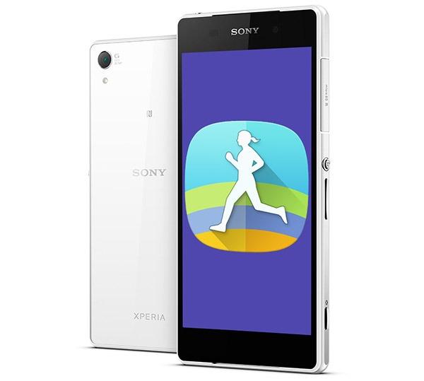 S Health, la app de salud de Samsung ya está disponible para todos