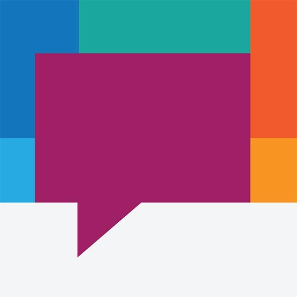 Así es Send, la última app de mensajería de Microsoft