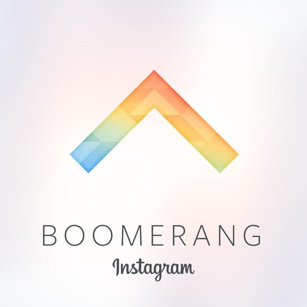 Cómo hacer tus vídeos más divertidos con Boomerang de Instagram
