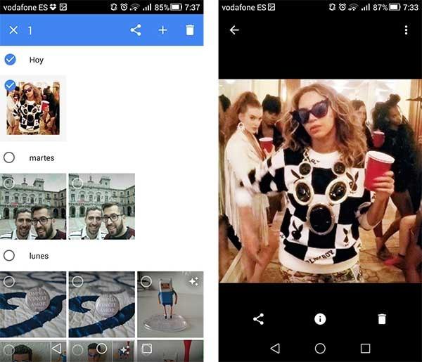gif whatsapp google fotos