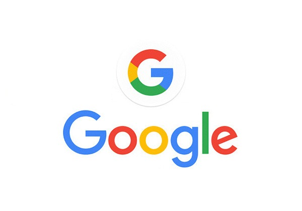 Google permitirá probar los juegos antes de comprarlos