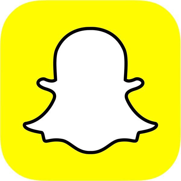 Ésta es la nueva función de Snapchat