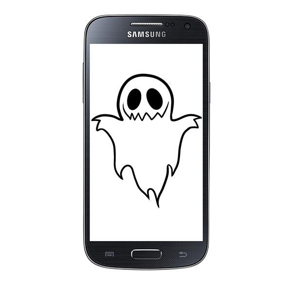 Los vídeos de Halloween más escalofriantes para mandar por WhatsApp