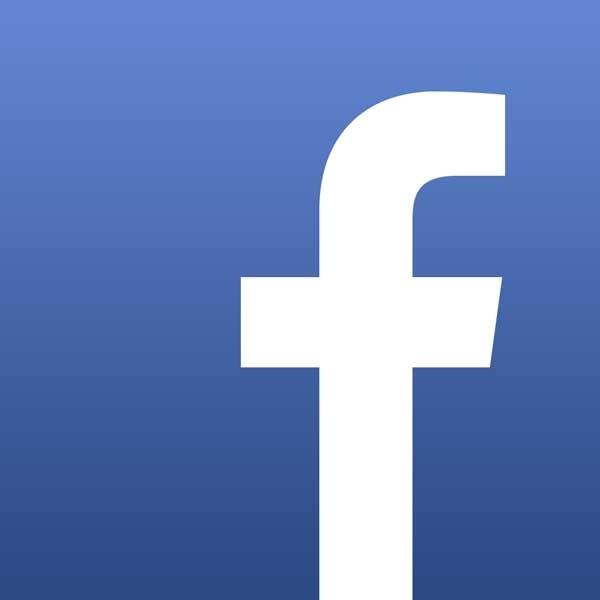 Cómo recibir alertas de lluvia a través de Facebook