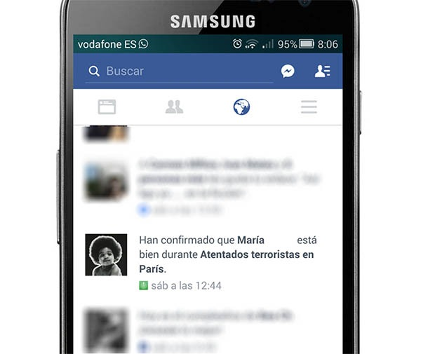 facebook safety check terrorismo