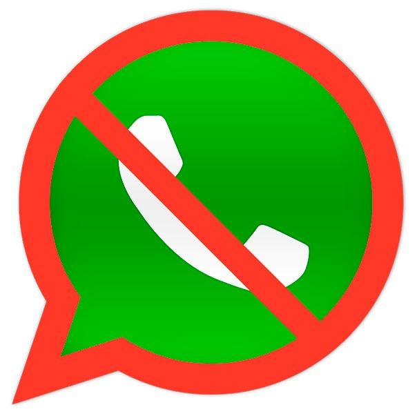 Cómo borrar tu cuenta de WhatsApp de forma permanente