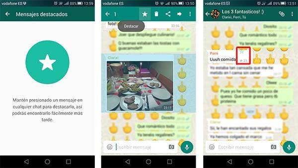 whatsapp-mensajes-destacados-02