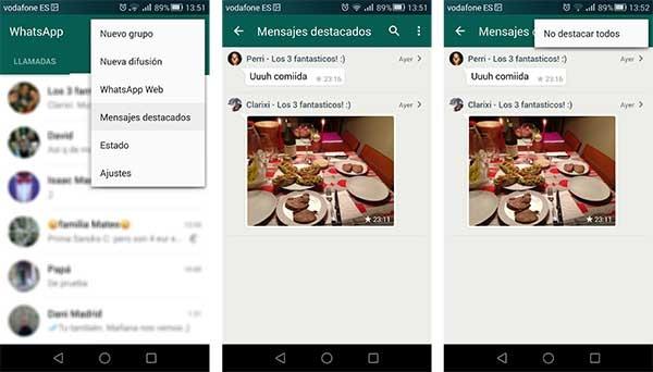 whatsapp-mensajes-destacados-03