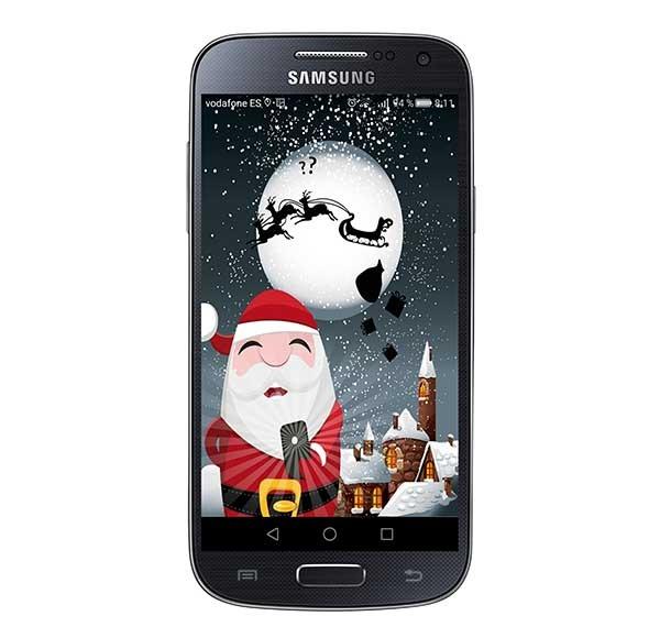 Los mejores mensajes para felicitar la Navidad por WhatsApp