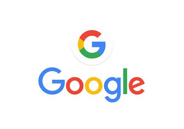 Así es como funcionan las nuevas búsquedas de Google en Android