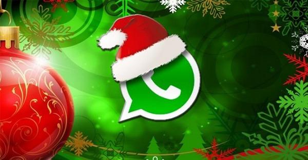5 Felicitaciones Divertidas De Reyes Para El Whatsapp