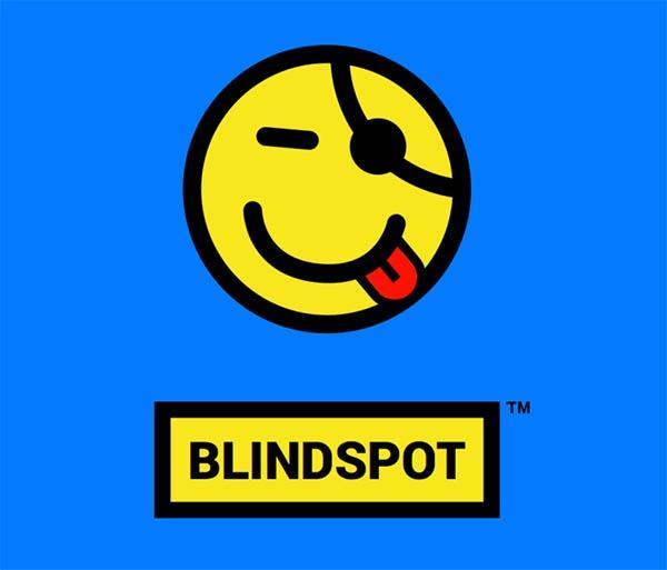 Blindspot, una polémica app de mensajes en la que invierten los famosos