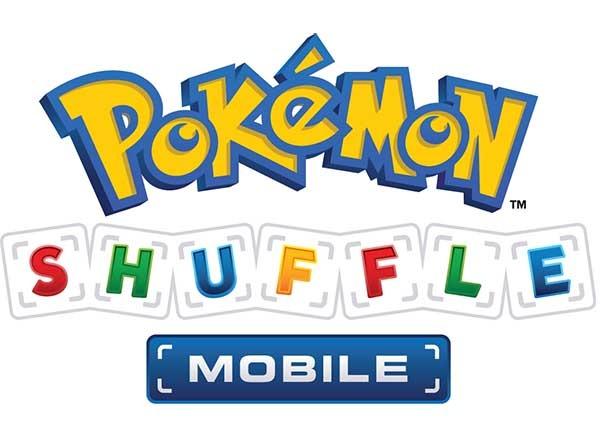 Pokémon Shuffle Mobile, un nuevo juego de Pokémon para móviles