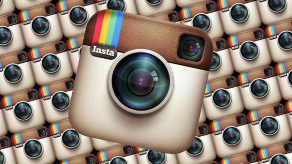 Instagram lanza un canal de vídeos en la pestaña Explora