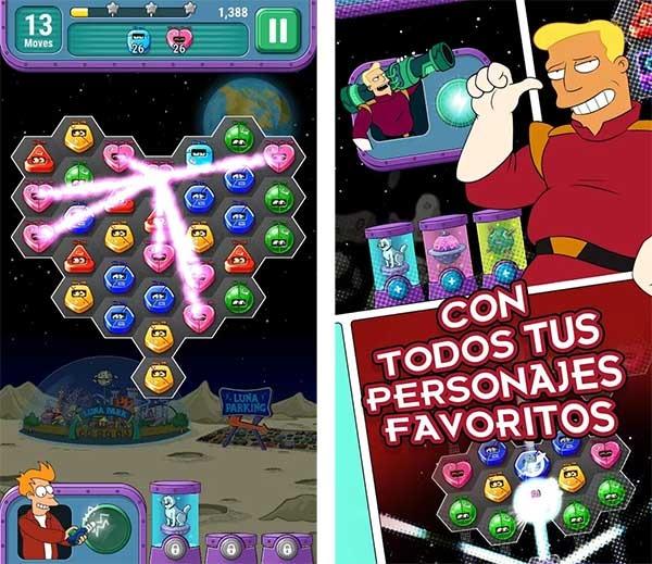 evolution heroes of utopia mod apk download