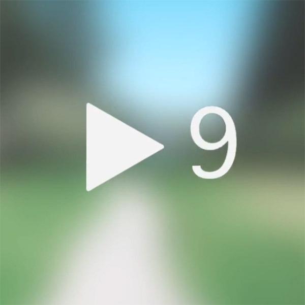 Así puedes saber cuántas veces ven tus vídeos en Instagram