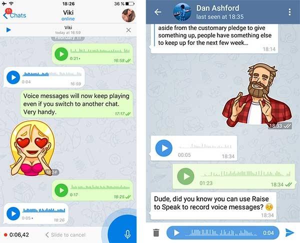 telegram chats secretos 3