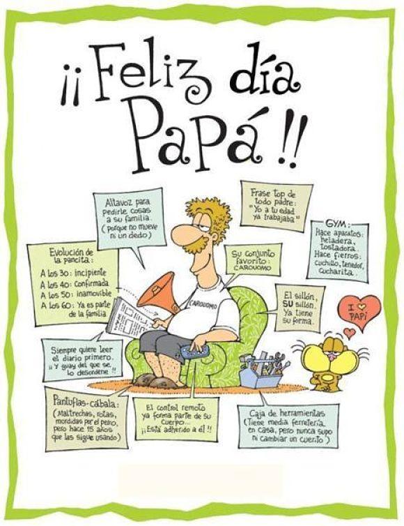 Padre-Comic-02