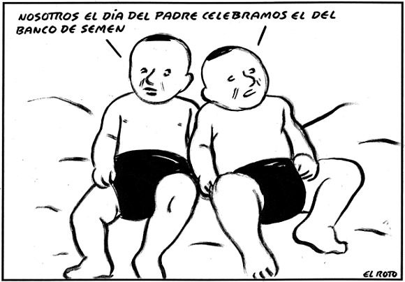 Padre-Comic-04