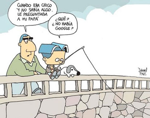 Padre-Comic-05