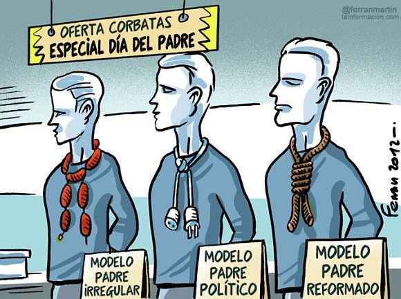 Padre-Comic-06