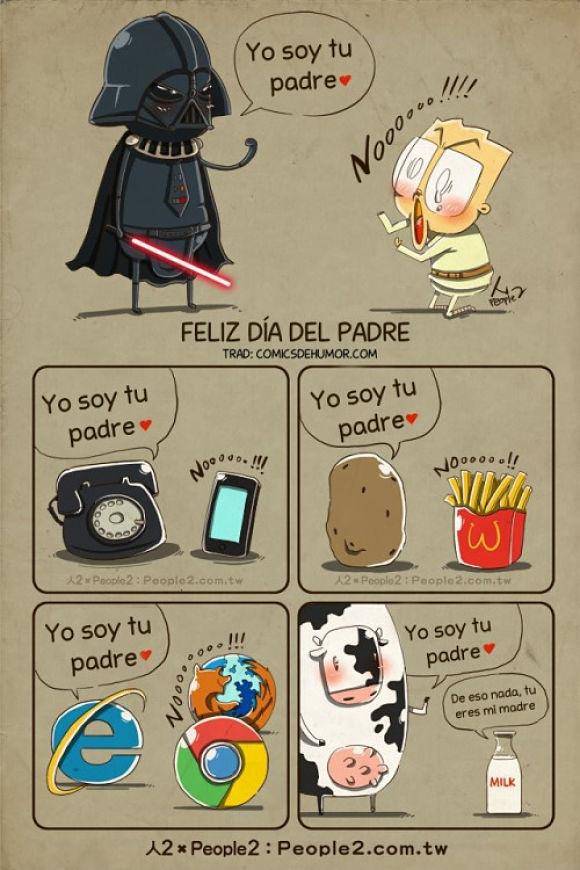 Padre-Comic-08