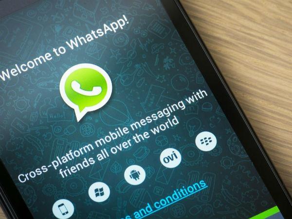 Cómo saber si eres un adicto a WhatsApp