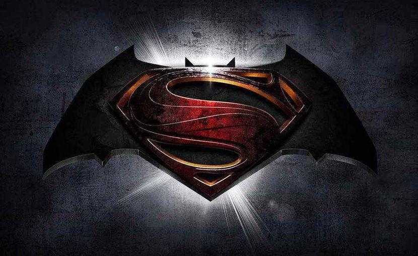 ¿Quién ganará? El juego de Batman vs Superman para Google Play