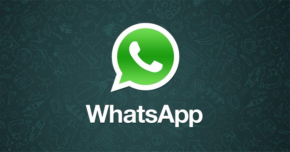 WhatsApp estrena nuevas formas de escribir los mensajes