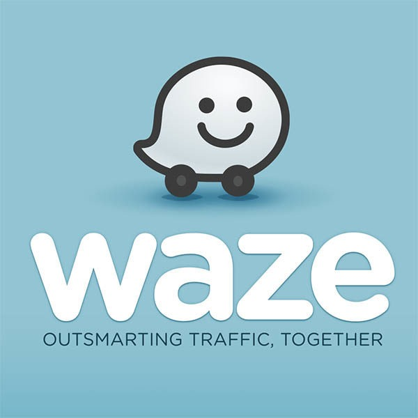 Cómo crear tus propias indicaciones GPS en Waze