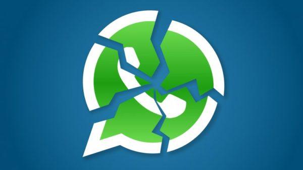 Cómo solucionar los problemas de conexión de WhatsApp