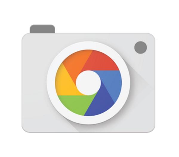 Las cinco apps más populares para editar fotos
