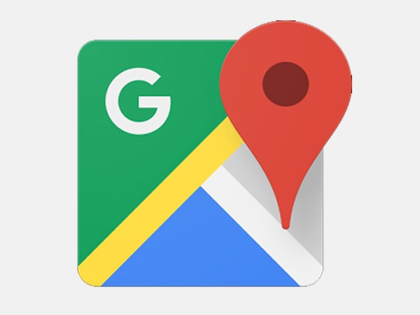 Cómo añadir varias paradas a tu ruta en Google Maps