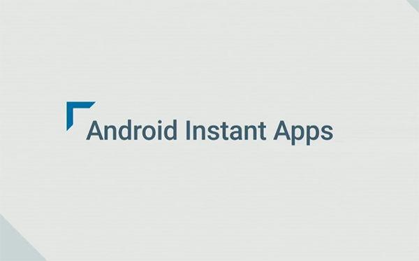 Google Play ya permite probar aplicaciones sin instalarlas