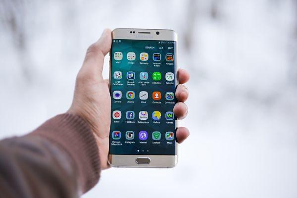 Las aplicaciones más extrañas y absurdas para Android