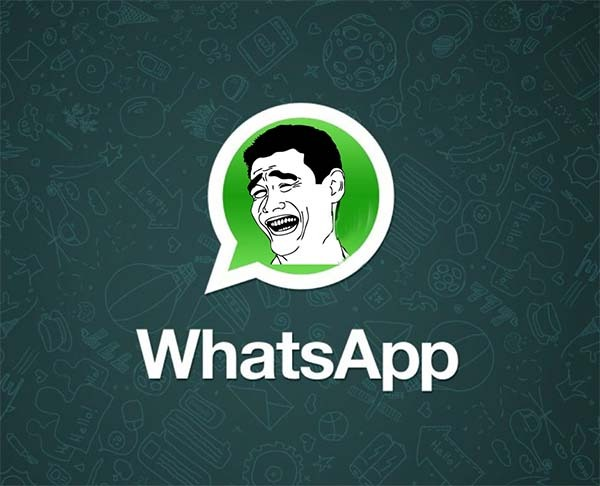 5 apps para crear memes para WhatsApp gratis