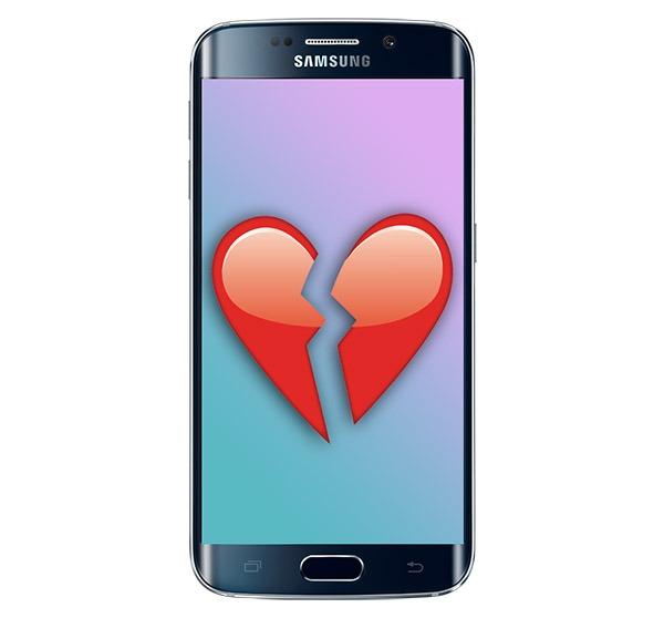 5 apps para sobrevivir a una ruptura amorosa
