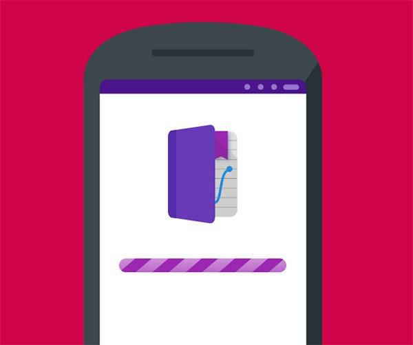 Google crea una app para hacer experimentos científicos con el móvil
