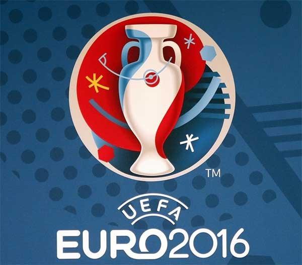 Cómo seguir la Eurocopa 2016 desde el móvil